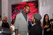 "CHRIS BOSH;   Andy Valmorbida hosts party to  honor artist Raphael Mazzucco and Executive Editors Jimmy Iovine and Sean ÒDiddyÓ Combs with a presentation of works from their new book, Culo by Mazzucco. Dinner at Mr.ÊChow at the W South Beach.Ê2201 Collins Avenue,Miami Art Basel 2 December 2011<br /> CHRIS BOSH;   Andy Valmorbida hosts party to  honor artist Raphael Mazzucco and Executive Editors Jimmy Iovine and Sean ""Diddy"" Combs with a presentation of works from their new book, Culo by Mazzucco. Dinner at Mr. Chow at the W South Beach. 2201 Collins Avenue,Miami Art Basel 2 December 2011"