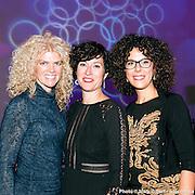 Fondation Le Chaînon - 4e gala annuel - 2016  à  Sheraton Montréal / Montreal / Canada / 2016-11-25, Photo © Marc Gibert / adecom.ca