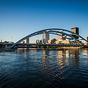 Rochester_NY