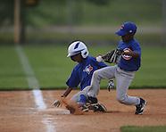 bbo-opc baseball 043013