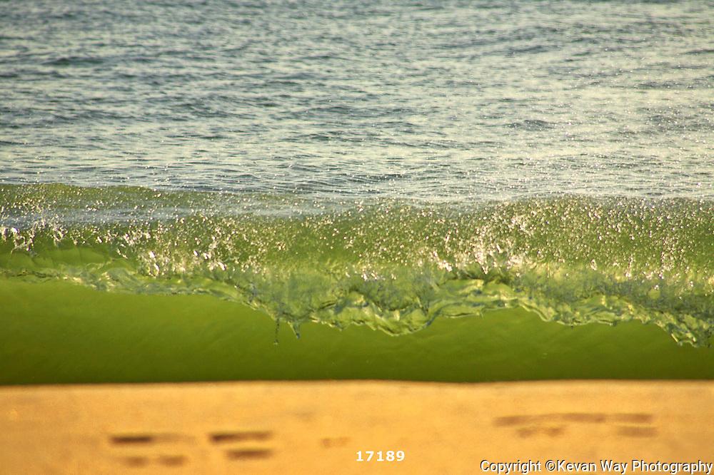 wave Sri Lanka