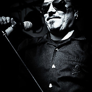Hellhole @ Musikkfest 2011 04.06 2011