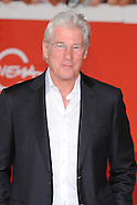 Gere Richard