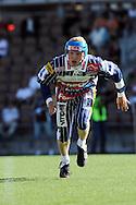 04.07.2010, Sonera Stadion, Helsinki..Pes?pallon It? - L?nsi..Roope Korhonen - It?.©Juha Tamminen.