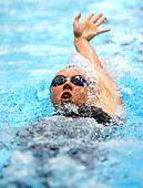 NZ Summer Championships