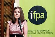 IFPA SWOP Launch