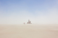 The Folly and the Dust,Dave Keane,The Folly Builders My Burning Man 2019 Photos:<br />