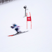 race 4 course 2 01-26-2020