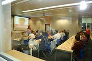 Ludwigshafen. 20.05.17 | BASF Tag der Ausbildung<br /> BASF Info Tag Ausbildung. Ausbildungsplätze können hier begutachtet werden.<br /> <br /> <br /> BILD- ID 0024 |<br /> Bild: Markus Prosswitz 20MAY17 / masterpress (Bild ist honorarpflichtig - No Model Release!)
