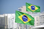 2016 Rio de Janeiro