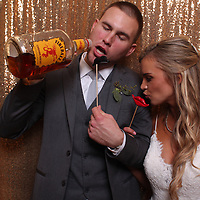 Maja&Jullian Wedding Photo Booth
