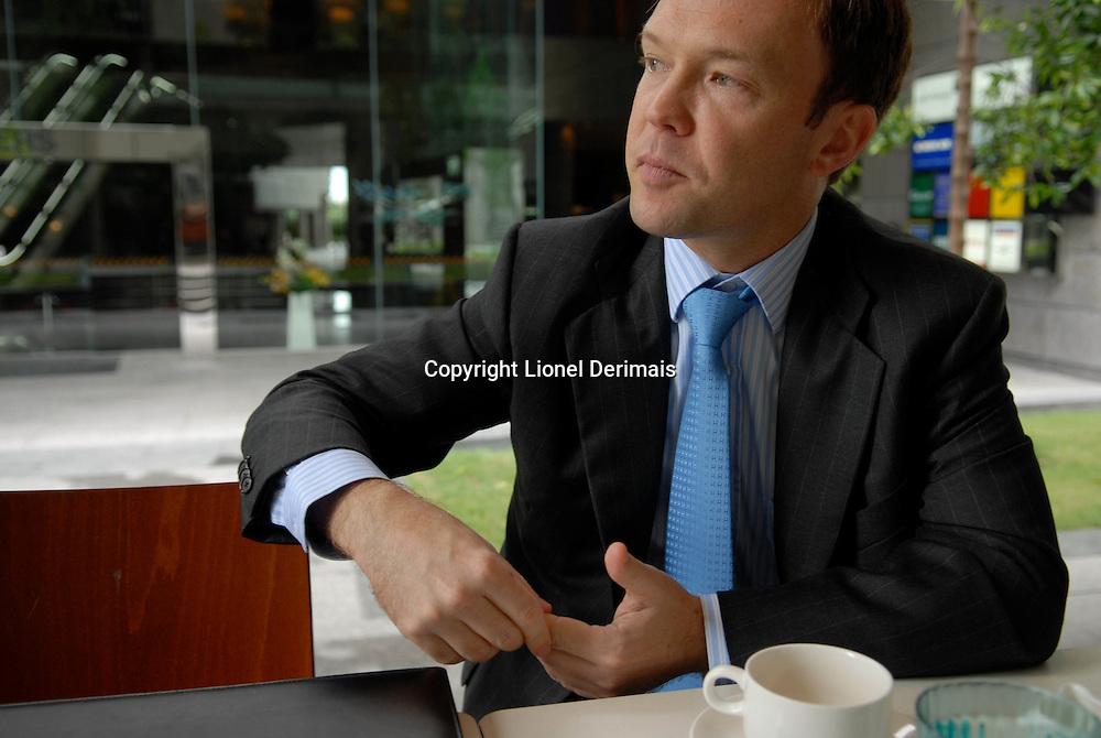 business, portrait, corporate, photography,