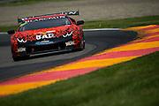 June 25 - 27, 2015: Lamborghini Super Trofeo Round 2-3, Watkins Glen NY. #71 Jim Norman, Josh Norman, BAD Lambo Racing (Park Place), Lamborghini of Palm Beach, Lamborghini Huracan 620-2