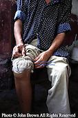 National Rehabilitation Center Vientiane Laos