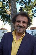 Santagata Tony