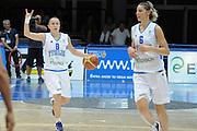 DESCRIZIONE : Latina Qualificazioni Europei Francia 2013 Italia Lettonia<br /> GIOCATORE : Giulia Gatti<br /> CATEGORIA : contropiede palleggio <br /> SQUADRA : Nazionale Italia<br /> EVENTO : Latina Qualificazioni Europei Francia 2013<br /> GARA : Italia Lettonia<br /> DATA : 30/06/2012<br /> SPORT : Pallacanestro <br /> AUTORE : Agenzia Ciamillo-Castoria/GiulioCiamillo<br /> Galleria : Fip 2012<br /> Fotonotizia : Latina Qualificazioni Europei Francia 2013 Italia Lettonia<br /> Predefinita :