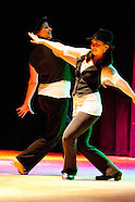 2011 SNI Catt Recreation Dance Recital