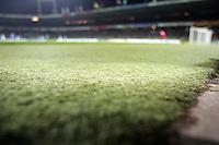 FUSSBALL  INTERNATIONAL  UEEA CUP ACHTELFINALE  SAISON 07/08 SV Werder Bremen - Glasgow Rangers                           13.03.2008 Symbolbild Fussballstadion