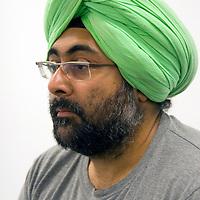 KOHLI, Hardeep Singh
