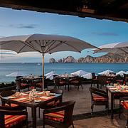 Pueblo Bonito Rose. Cabo San Lucas.