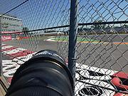 Canadian Grand Prix, Circuit Gilles Villeneuve