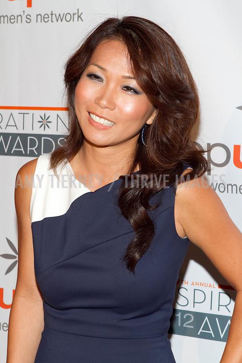 Keli Lee, EVP, Casting, ABC Entertainment Television Group