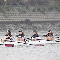 Bedford Girls - SHORR2013