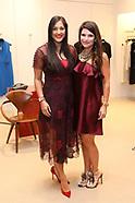 Neiman Marcus. Chron. Best Dressed Announcement. 1.30.18