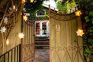 Polly house