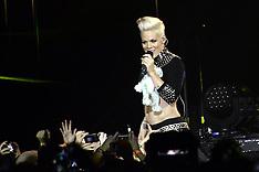 MAY 04 2013 Pink Concert