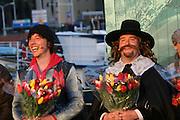 Premiere Sjakoo 03-05-2009