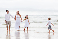 low family photo shoot at kuaotunu on the coromandel peninsula photography by felicity jean photography beach family portraits a collection of family portrait photos taken on the Coromandel by Felicity Jean Photography authentic, candid & natural portrait images of families having fun family portrait photographer on the beautiful Coromandel Peninsula natural candid documentary style photos Matarangi Otama Opito Whitianga Hahei