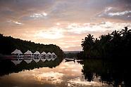 Destination: Koh Kong, Cambodia Pt I