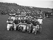 18/03/1957<br />