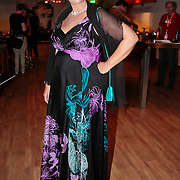 NLD/Nijkerk/20110710 - Miss Nederland verkiezing 2011, Miss Holland 1976 Nanny Verwey-Nielen