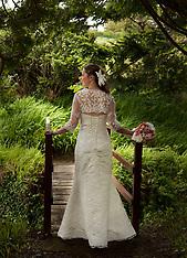 Antje & Glen Wedding Galway