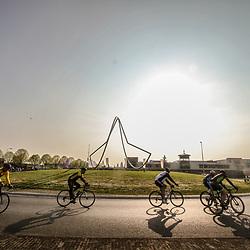 20190501 RvO-BikeEvents sponsor event