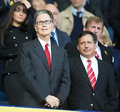 101017 Everton v Liverpool