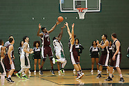 MBKB: Stevenson University vs. University of Chicago (11-23-13)