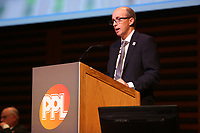 PPL AGM 2017 - King's Place, London. Thursday, 8th June 2017. Photo: John Marshall - JM Enternational