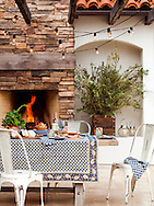 food, dining, cooking, lifestyle, meal, home, house, interior, decor, design, garden