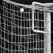 Goaltouwen Beerschot Antwerpen Club