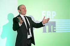 150521 - EBP IIE awards