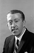 18/07/1967<br /> 07/18/1967<br /> 18 July 1967<br /> Mr. William Cronin, accountant for Doreen Ltd., Grafton Street, Dublin.