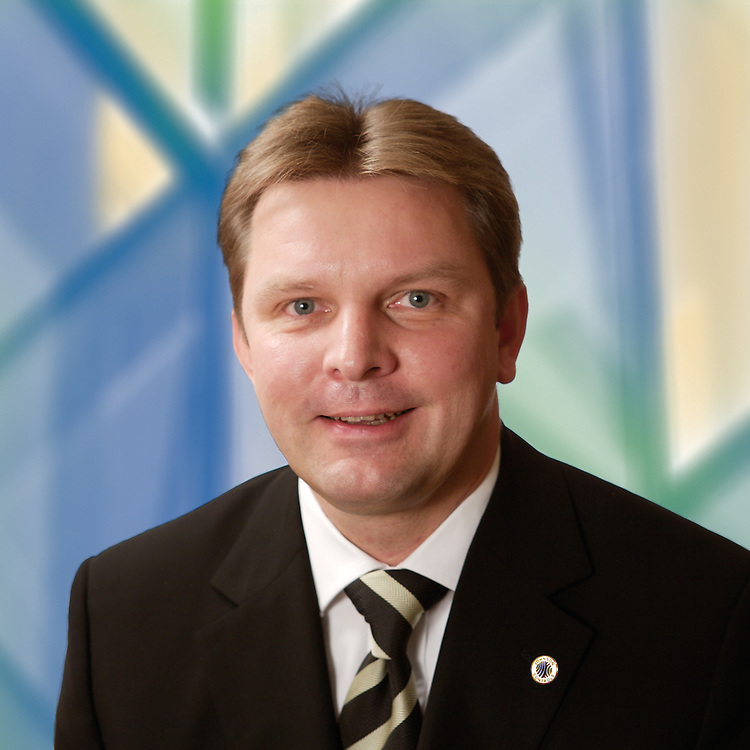 JCI - Executive Portraits, updated backgrounds and pins 2008