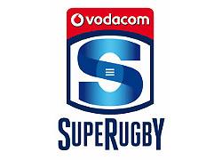 2019 Super Rugby