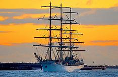 2019_03_17_Tall_ship_FGR