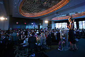 Institutional Investor's 12th Annual Hedge Fund Industry Awards