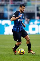 Antonio Candreva - Inter