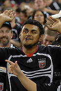 DC United scored 4 goals, two from the spot, in their 4-1 win over Real Salt Lake. The win was United's second of the season and snaps a two game losing skid.
